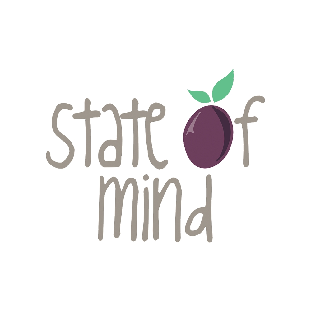 State of Mind Active
